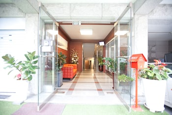 Picture of Ryu Guest House in Seoul