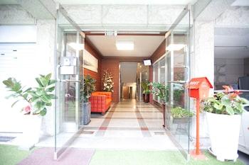 ソウル、リュー ゲスト ハウスの写真