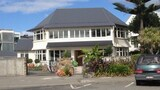 Picture of Cave Rock Guest House in Christchurch
