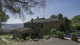 Nuotrauka: Il Chiesino Bed and Breakfast, Montecatini Val di Cecina