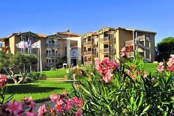 Hotelltilbud i Fleury