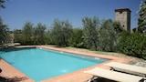 Greve in Chianti hotel photo