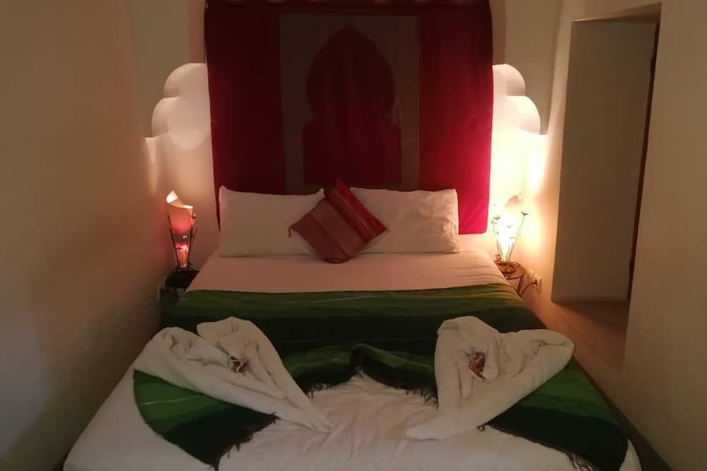 Standardna dvokrevetna soba - Soba za goste