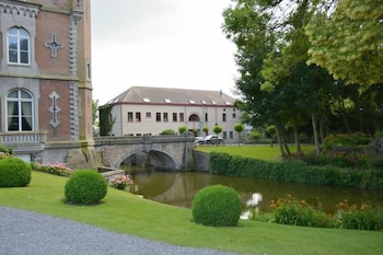 Picture of Haras des Chartreux in Estaimpuis