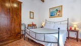 Choose This Cheap Hotel in Ravenna