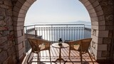 Choose This 3 Star Hotel In Kalamata