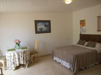 Picture of Lovely Apartments in Oranjestad