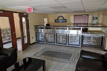Picture of Days Inn New Orleans Pontchartrain in New Orleans