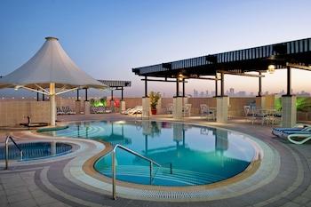 Picture of Grand Excelsior Hotel Deira in Dubai