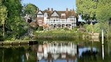 Choose This Five Star Hotel In Maidenhead