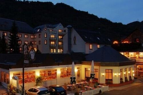 Schloß-Hotel