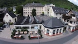 Choose This 4 Star Hotel In Treis-Karden