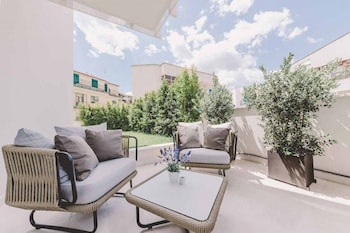 Picture of Suite 10 in Polignano a Mare