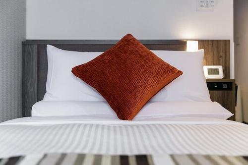 ホテルマイステイズ鹿児島天文館/