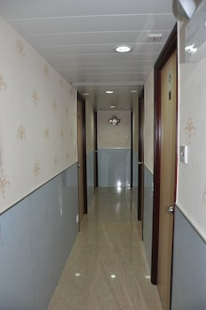 Picture of Sincere Hostel Hong Kong in Kowloon