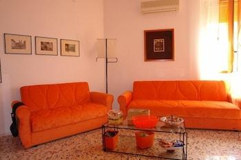 Billiga hotell i Alghero