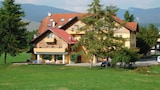 Asiago hotel photo
