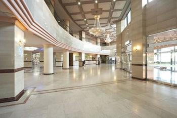 Picture of Hyundai Soo Resort Sokcho in Sokcho