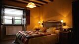 Hotell i Caldas de Reis