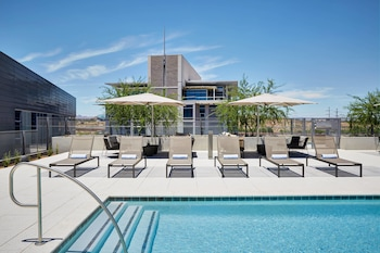 Picture of AC Hotel Phoenix Tempe/Downtown in Tempe