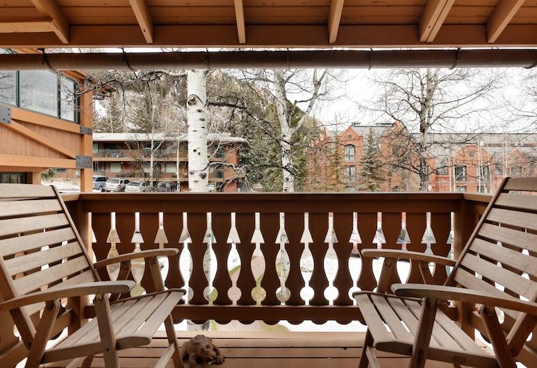 Alpenblick by Frias Properties, Aspen