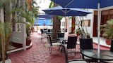 Book this In-room accessibility Hotel in Cartagena