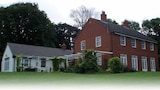 Foto do The Hall Farm B & B em Huntingdon