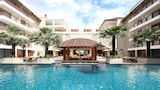 Choose This Five Star Hotel In Legian