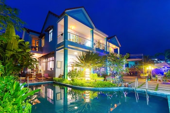 Picture of Vy Hoa Hoi An Villas in Hoi An