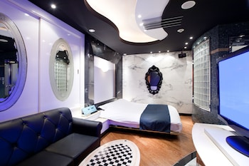 Picture of Hotel & Spa J-MEX - Adults Only in Tokyo