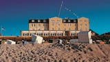 Picture of Upstalsboom Strandhotel Garni in Wangerooge
