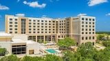 Foto av Sheraton Georgetown Texas Hotel & Conference Center i Georgetown