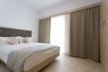 Picture of The Perfect Spot Luxury Apartments in Rhodes Island