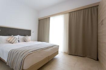 Bild vom The Perfect Spot Luxury Apartments in Rhodos