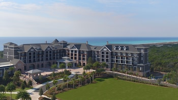 Picture of The Henderson, a Salamander Beach & Spa Resort in Destin