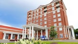 Hotel unweit  in University,USA,Hotelbuchung