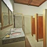 宿舍, 公共浴室 - 浴室