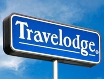 Fotografia do Travelodge Jersey City em Jersey City