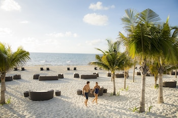 Billede af The Grand at Moon Palace - All Inclusive i Cancún