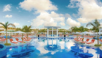 Picture of The Grand at Moon Palace - All Inclusive in Cancun