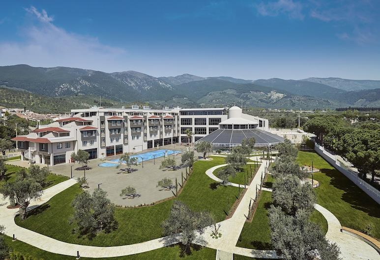 Ramada Resort by Wyndham Kazdaglari Thermal and Spa, Edremit