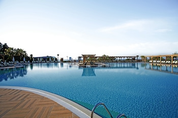 Slika: Arcanus Side Resort - All Inclusive ‒ Side