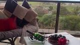Hotel unweit  in Saldanha,Südafrika,Hotelbuchung