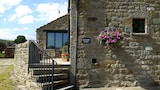 Book this Parking available Hotel in Skipton