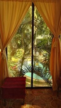 Picture of Mango Moon Villa in Manuel Antonio