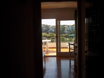 Obrázek hotelu Encanto del Mar ve městě Minorca