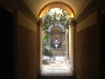 Picture of Domus Ripetta in Rome