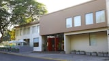 Book this Parking available Hotel in Piura
