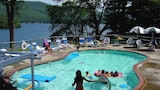 Hotel unweit  in Lake George,USA,Hotelbuchung