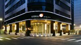 Book this Free Breakfast Hotel in Kaohsiung